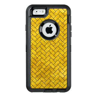 BRK2 BK-YL MARBLE (R) OtterBox iPhone 6/6S CASE