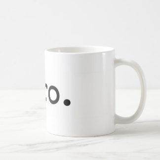 bro mugs