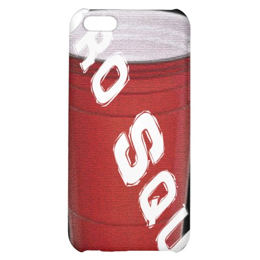 bro squad iphone 4 iPhone 5C case