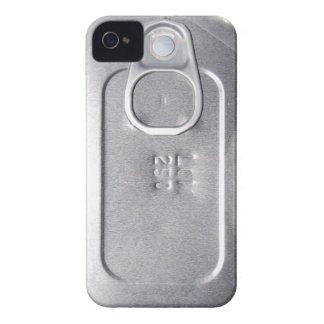 """BROAD housing iPhone mate 4 """"CONSERVES """" iPhone 4 Case-Mate Case"""