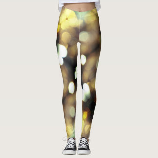 Broadway Leggings
