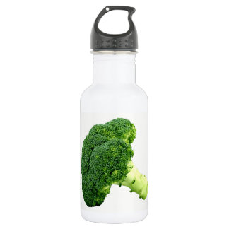 Broccoli 532 Ml Water Bottle