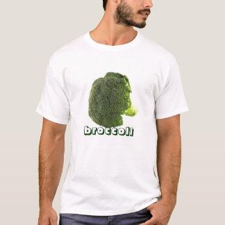 Broccoli Shirt