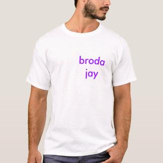 broda jay T-Shirt