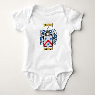 Brodie Baby Bodysuit