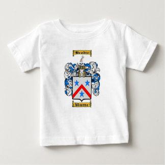 Brodie Baby T-Shirt