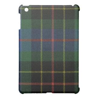 Brodie Hunting Ancient iPad Case
