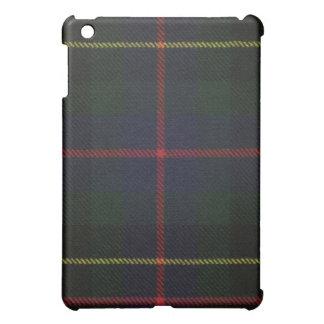 Brodie Hunting Modern iPad Case