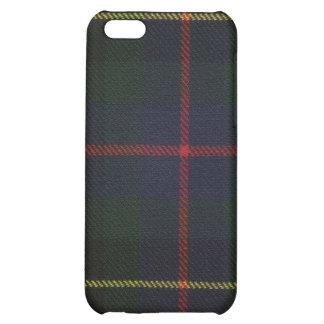 Brodie Hunting Modern iPhone 5C Cases