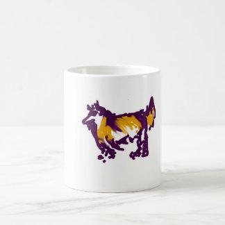 Brodie Mug 2
