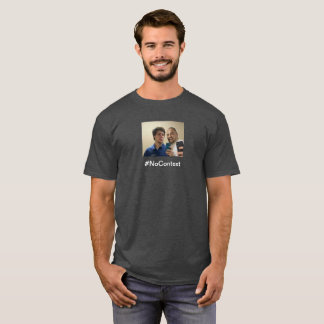 Brody and Tony without Context T-Shirt
