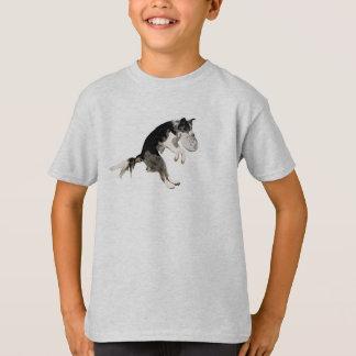 Brody T-Shirt