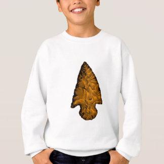 Broken Arrow Sweatshirt