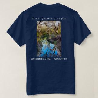 Broken Branch Creek T-Shirt