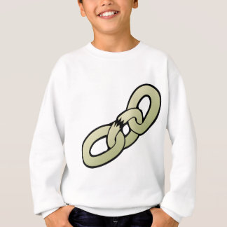 Broken Chain Sweatshirt