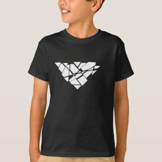 BROKEN DIAMOND T-Shirt