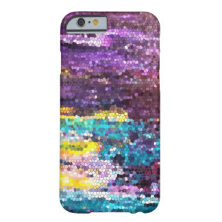 Broken Dominion phone case Barely There iPhone 6 Case