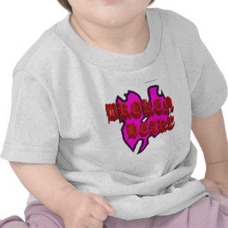 Broken Heart Shirts