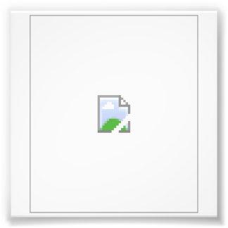Broken Internet Image Icon Art Photo