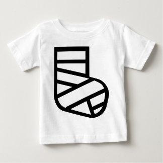 BROKEN LEG BABY T-Shirt