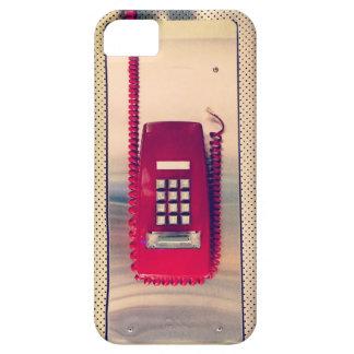 Broken-Phone Phone Case