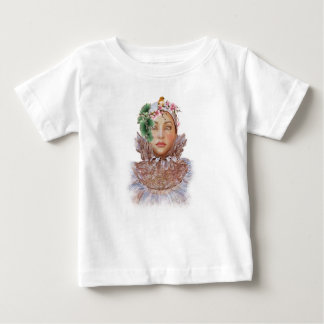 Broken Wings Baby T-Shirt