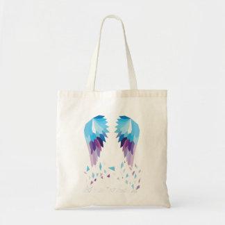 Broken Wings Bag