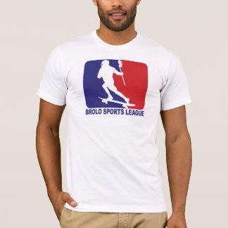 BROLO T-Shirt