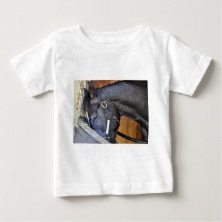 Bronson Baby T-Shirt