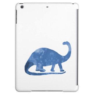 Brontosaurus Cover For iPad Air