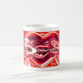 Bronwyn Coffee Mug