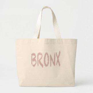 Bronx Bag