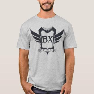 Bronx-Emblem T-Shirt