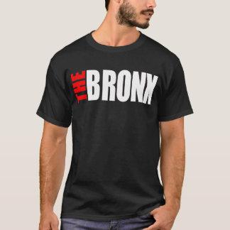 Bronx, New York City Shirt