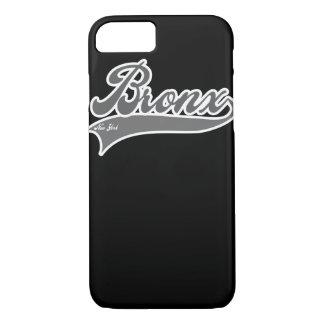 Bronx New York iPhone 7 Case