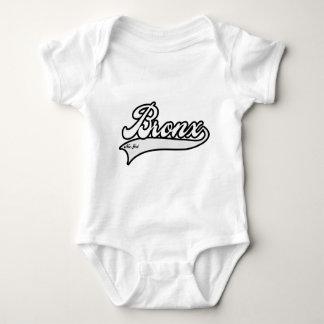 Bronx New York T Shirts