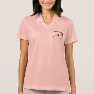 Brony Country Polo Shirt