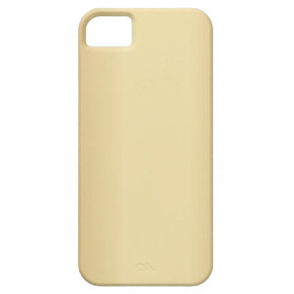 Bronze Case For The iPhone 5