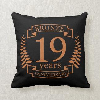 Bronze Anniversary Home Decor Amp Pets Products Zazzle Com Au