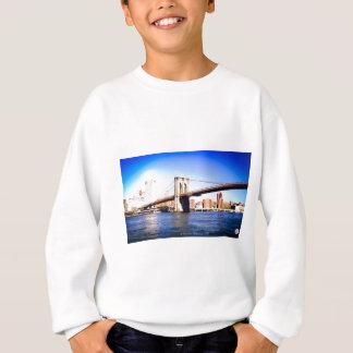Brooklyn Bridge Sweatshirt