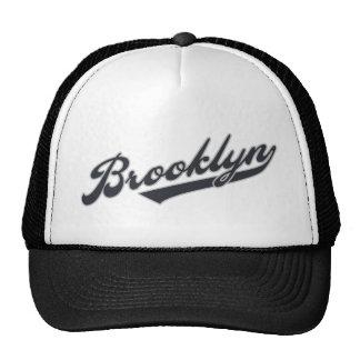 *Brooklyn Cap