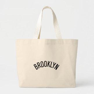Brooklyn Jumbo Tote