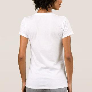 brooklyn lower case t-shirt