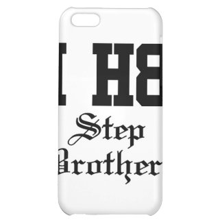 bros cover for iPhone 5C