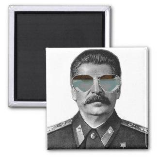 Broseph Stalin Magnet