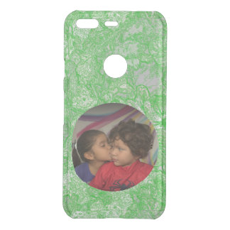 Brother And Sister Uncommon Google Pixel Case