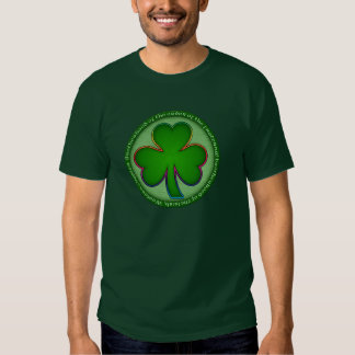 Brotherhood of the order of the fraternal brotherh t shirt