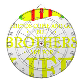 brothers life dart boards