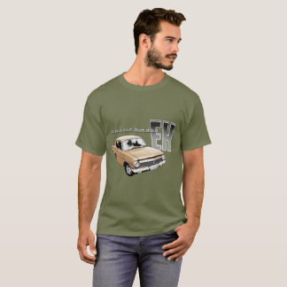 Brown/bronze  Aussie EH Holden, 1963, 1964,1965 T-Shirt