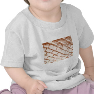 brown cobbles shirts